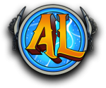 aldian_legends_icon