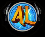 aldian_legends_icon