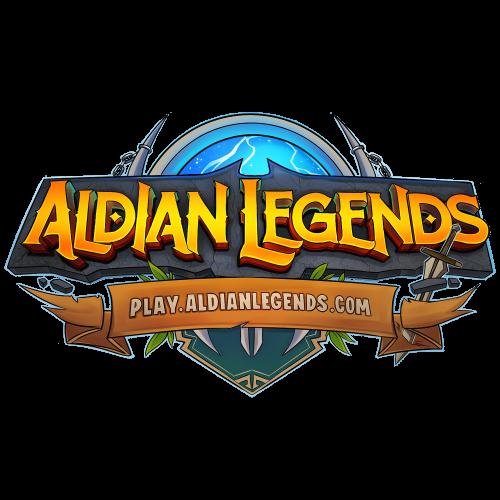 aldian_legends_logo